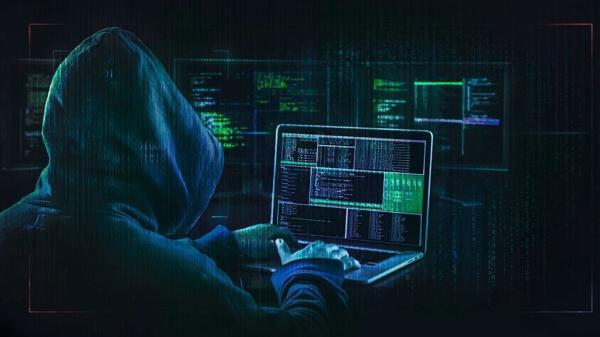Vụ VOV bị hacker tấn công: Tướng công an nói gì về thông tin liên quan bà Nguyễn Phương Hằng?