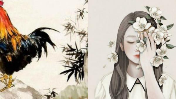 3 cặp đôi trời định làm Ngưu Lang và Chức Nữ: Nếu lấy nhau sẽ đại họa, tán gia bại sản
