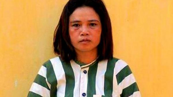 Gia Lai: Giáo viên trường huyện lừa chạy thi công chức