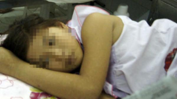 Cần Thơ: Thanh niên bị đi tù vì quan hệ nhiều lần với bé gái đến có thai