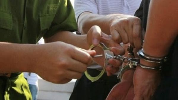 Bắt Nguyễn Tường Thuỵ về các tội danh chống phá Nhà nước