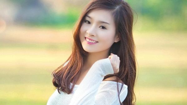 """8 điều Bố dặn """"đừng"""" yêu người Hà Giang"""