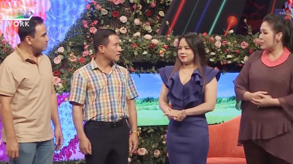 Mang sổ đỏ đi cầu hôn bạn gái, doanh nhân 44 tuổi vẫn bị từ chối hẹn hò