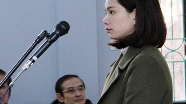 Vụ 'thất thoát tiền không đủ chuẩn' ở NHNN Chi nhánh Hưng Yên: Tranh luận gay gắt