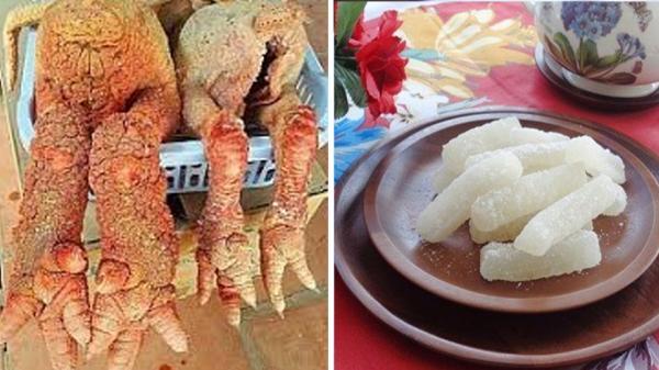 Tổng hợp những món ăn nổi tiếng để đón Tết ở Hưng Yên mà không phải ai cũng biết