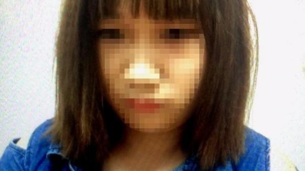 Trò quay tiền nhẫn tâm của 'nữ quái' 21 tuổi quê Hưng Yên