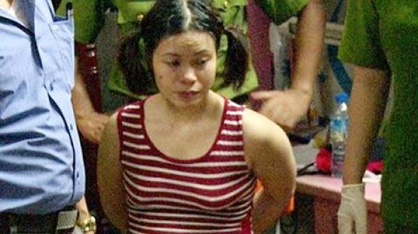 Hưng Yên: Bắt giữ nữ quái' 8X mua bán, điều chế ma túy tại nhà