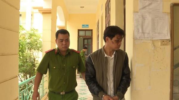 Đối tượng nghi bắt cóc trẻ em ở Hưng Yên khai gì?