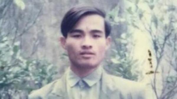 Chân dung n.ghi phạm s.át hại 2 bố con ở Hưng Yên
