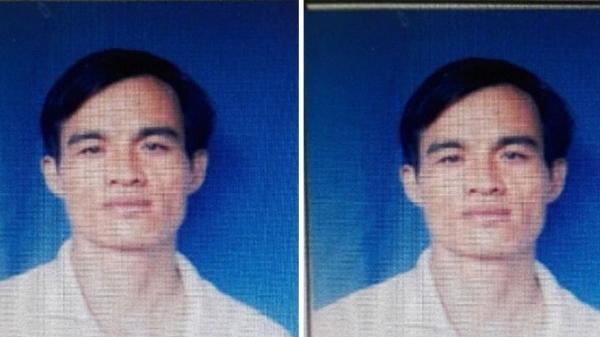 Truy n.ã toàn quốc ngh.i phạm s.át hại 2 bố con ở Hưng Yên