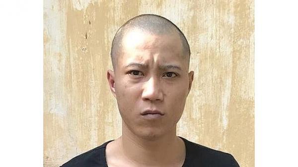 Bắc Giang: Khởi tố đối tượng giết anh trai bạn gái tại tiệc sinh nhật của bạn gái