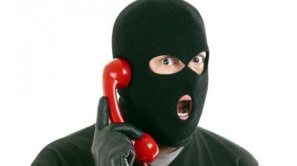 Đối tượng giả danh nhân viên VNPT gọi điện lừa đảo, 1 người ở Ân Thi mất 70 triệu đồng