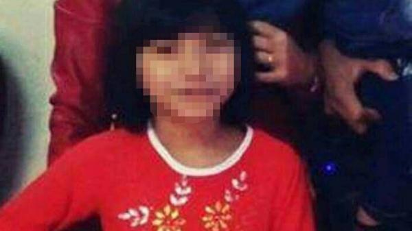 Nữ sinh lớp 7 ở Hưng Yên mất tích được phát hiện trên xe khách đi Quảng Ninh, tâm lý hoảng loạn