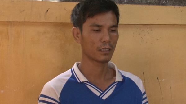 Hưng Yên: Khởi tố lái xe chạy quá tốc độ đâm bị thương CSGT