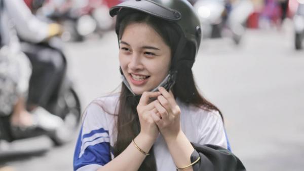 Hà Nội: Trường đại học duy nhất cho sinh viên đi học đã chính thức cho nghỉ