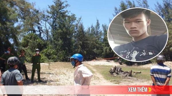 Phẫn nộ lời khai đối tượng sát hại bé gái 13 tuổi: Bóp cổ nạn nhân đến chết rồi thực hiện hành vi đồi bại