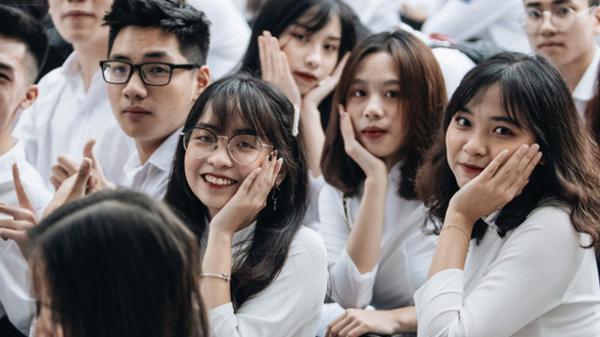 Lịch nghỉ Tết Nguyên đán của học sinh 12 tỉnh, thành