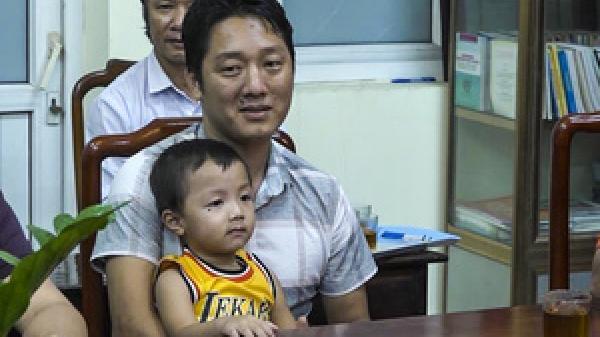 Chị gái nghi phạm b.ắt c.óc bé trai 2,5 tuổi ở Bắc Ninh từng bị phạt t.ù 15 năm vì b.uôn b.án tr.ẻ em