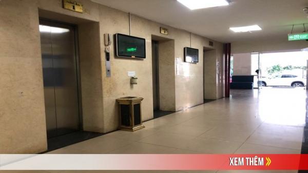 Vụ bé trai bị dâm ô trong thang máy ở Hà Nội: Thông tin bất ngờ về người đàn ông 60 tuổi