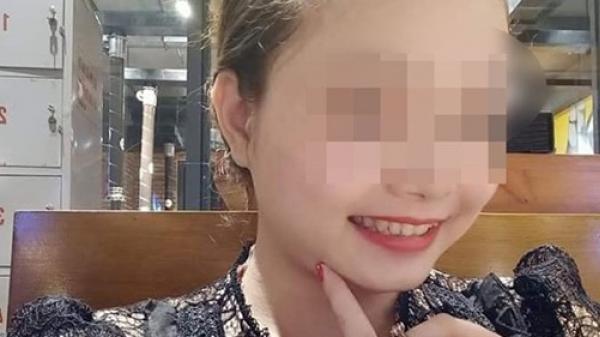 """""""Hot girl"""" trong đường dây đưa người Trung Quốc vào Đà Nẵng là ai?"""